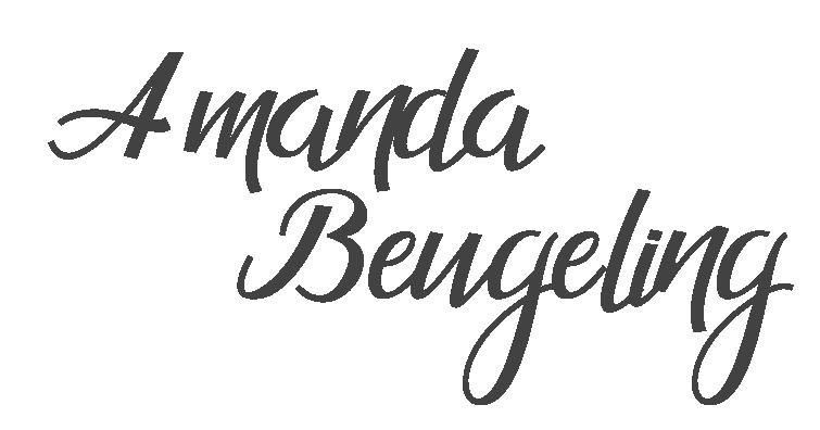 Amanda Beugeling